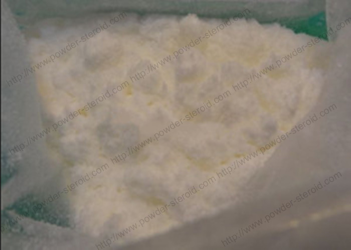 Progesterone Estrogen Steroids Chlormadinone Acetate 302-22-7