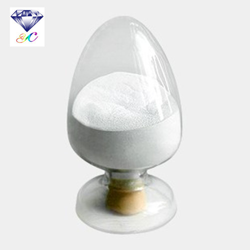 Pharmaceutical Raw Material 50-03-3 Hydrocortisone Acetate for Skin Diseases